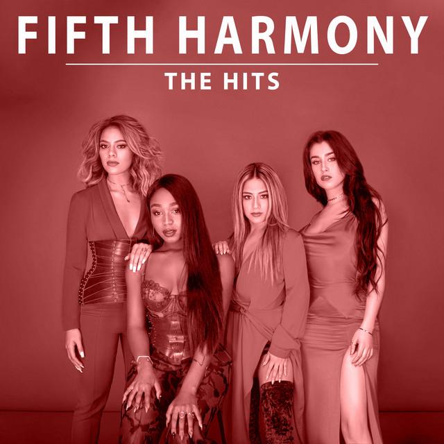 Fifth Harmony: The Hits