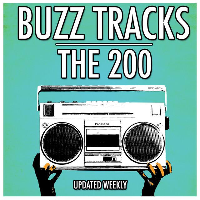 Buzz Tracks - The 200