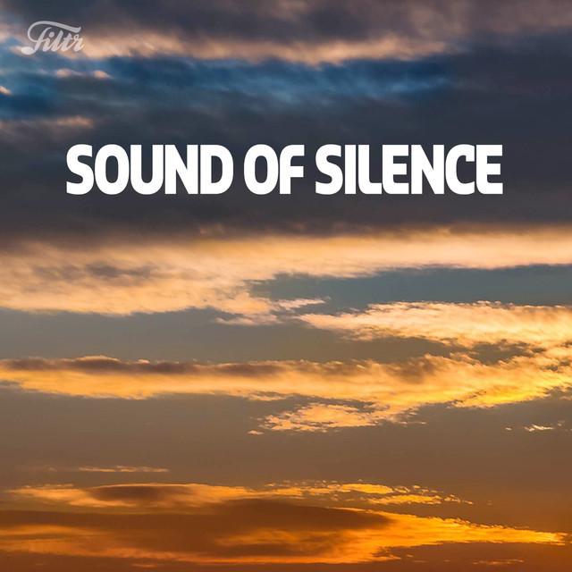 Sound of Silence...
