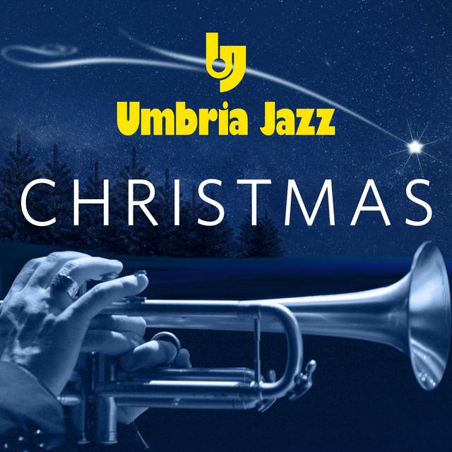 Umbria Jazz Christmas