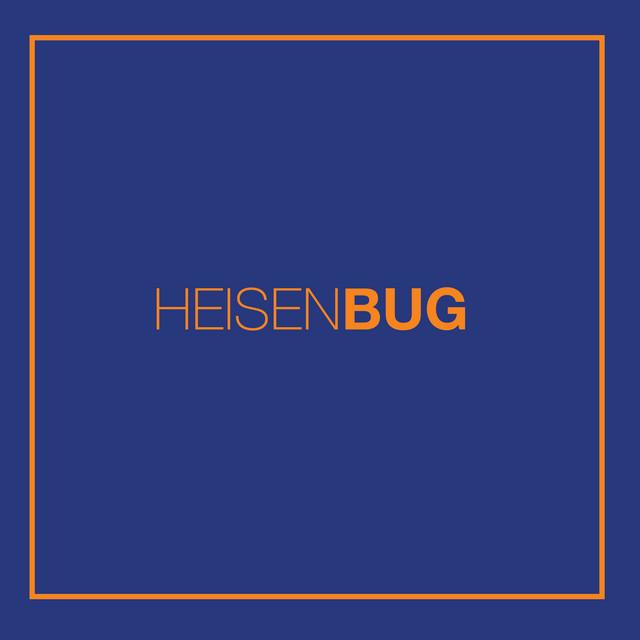Music to fix a Heisenbug!