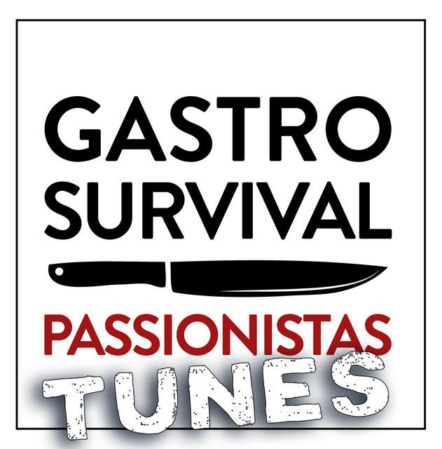 Gastro Survival Tunes