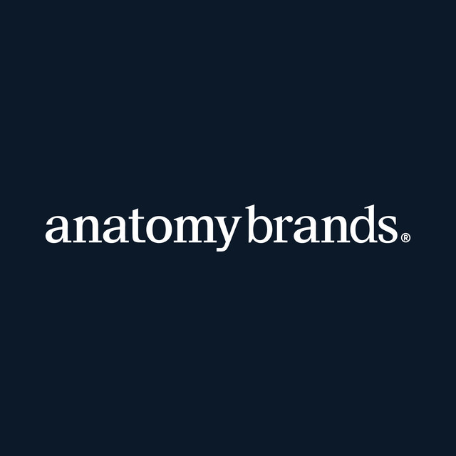 Anatomy Brands
