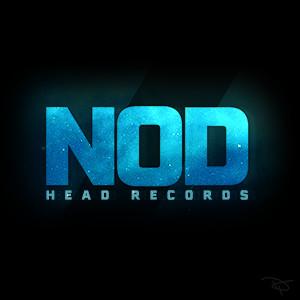 Nod Head Records 2021