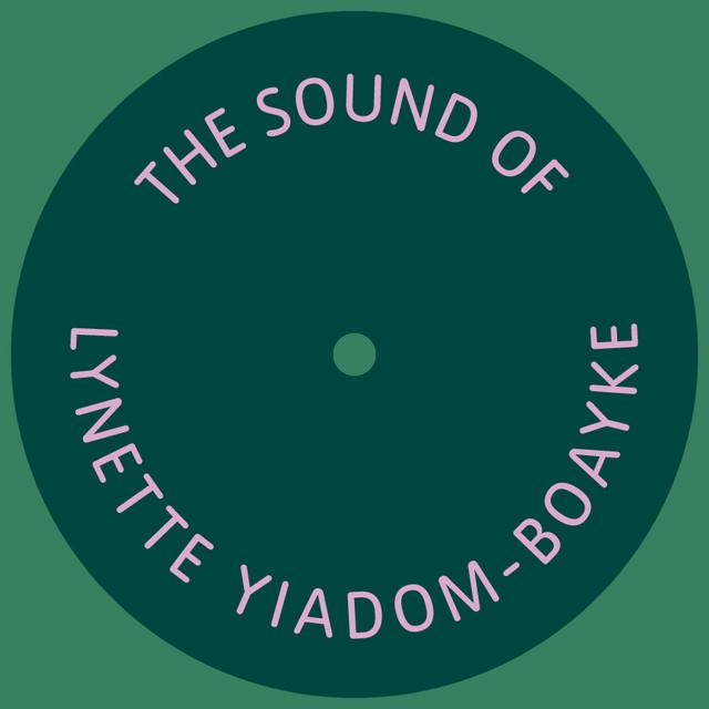 The Sound of Lynette Yiadom-Boakye