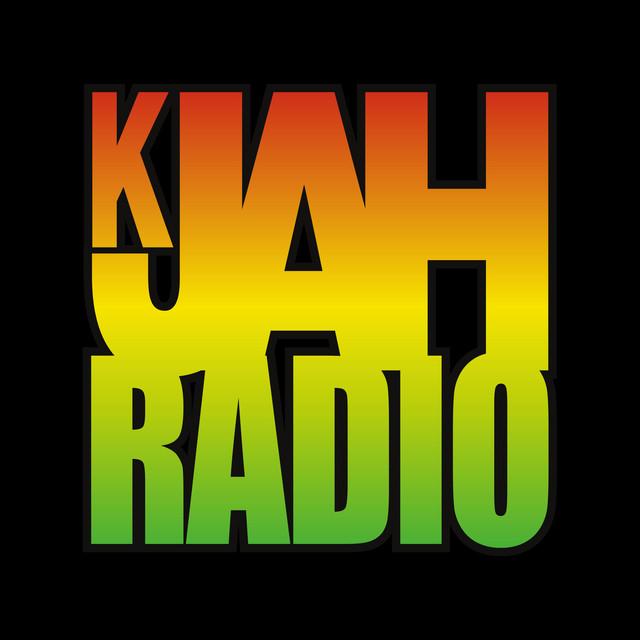 K-Jah (GTAIII)