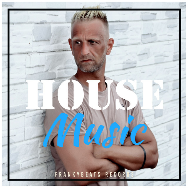 Top House Music selected by frankybeats