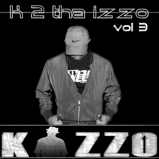 K 2 tha Izzo Vol. 3 (Extended)