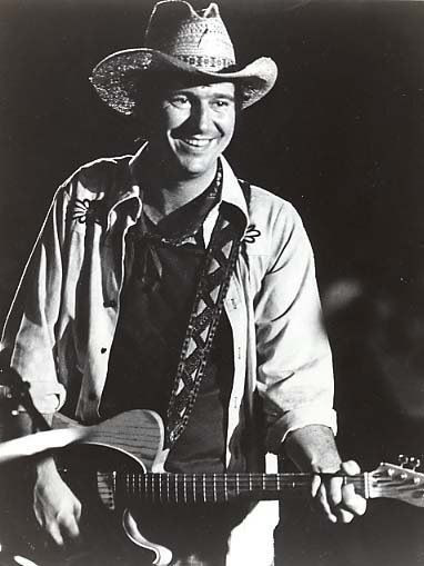 Bands You Should Know: Jerry Jeff Walker (13 Songs +1)