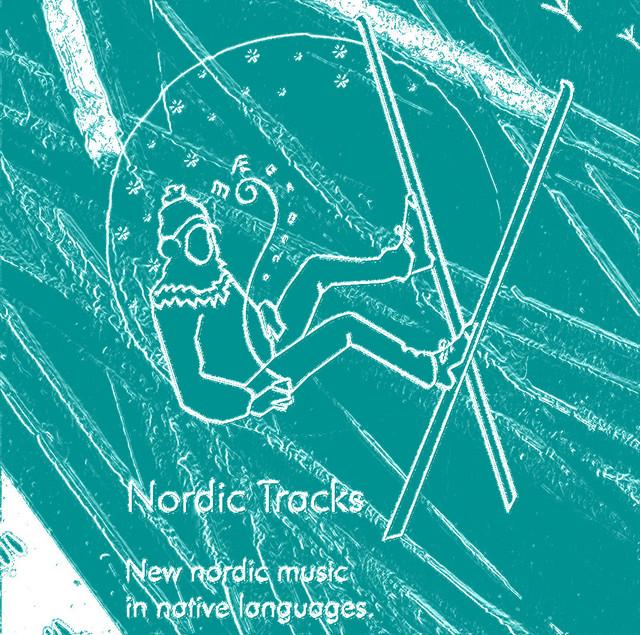 Nordic Tracks September