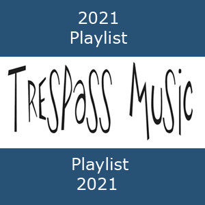 Trespass 2021