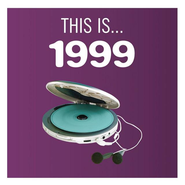 | Mix | - | 1999 | Jukebox Selection | - | Potoclips.com