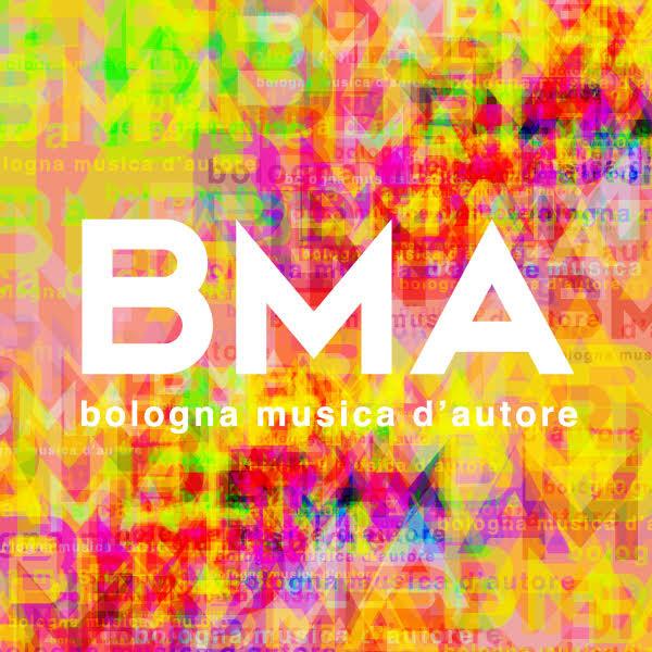 BMA 2021