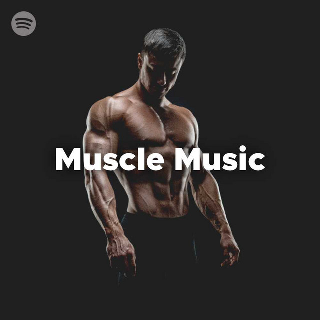 Muscle Music 2021