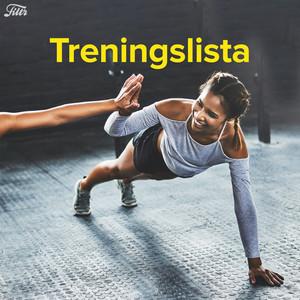 Treningslista! 🔥 thumbnail
