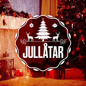 Jullåtar Julfavoriter för alla