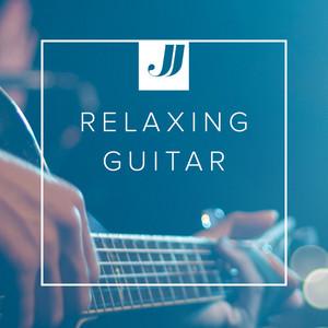 Relaxing Guitar 🎸