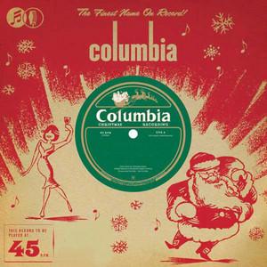 Columbia Christmas Classics
