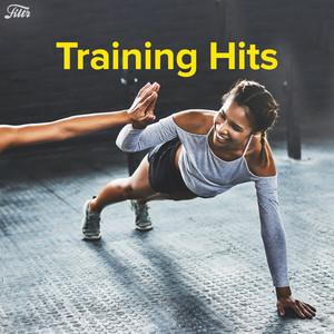 Training Hits thumbnail