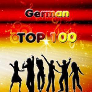 Deutschlands Liebling: Opel Corsa ist meistverkaufter Kleinwagen   Medien OPEL Allemagne