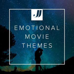 Emotional Movie Themes 🎬