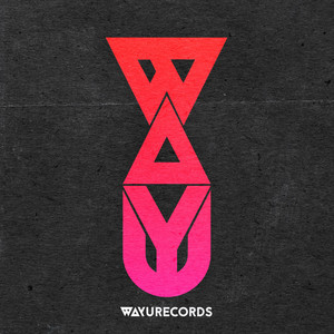 This is WAYU Records