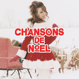 Chansons de Noël en famille
