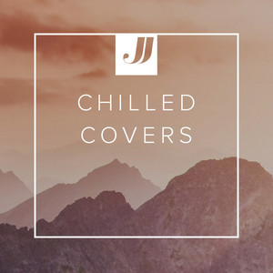 Chilled Covers 😌