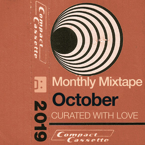 Mixtape October 2019