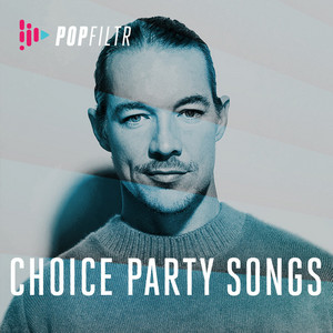 choice party songs