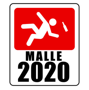 Malle Hits 2019