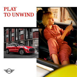 Play To Unwind, a playlist by MINI South Africa on Spotify