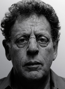 Philip Glass | Palabras sin música on Spotify