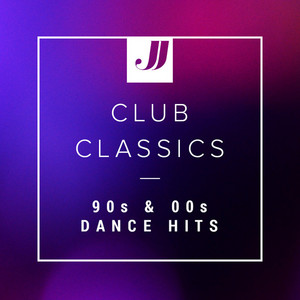 Club Classics 💿 90s & 00s Dance Hits