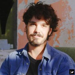 #PrixLNO 2019 : Maxime Faget – « J'innove » Image