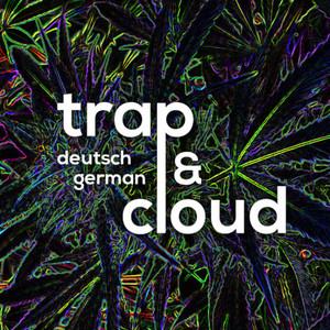 Trap Deutsch