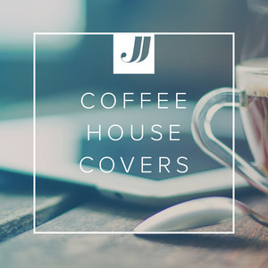 Coffee House Covers ♨
