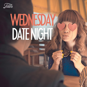 Wednesday date night