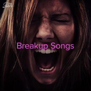 Breakup Songs thumbnail