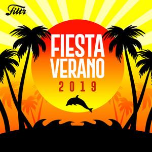 Fiesta Verano 2020 thumbnail