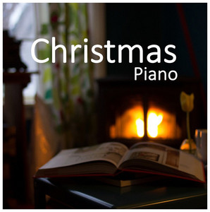 Piano Christmas Songs & Carols - Pasko Music