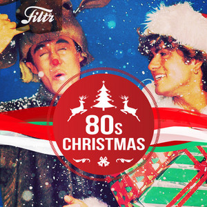 80s Christmas