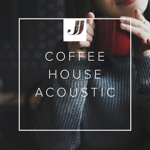 Coffee House Acoustic ☕
