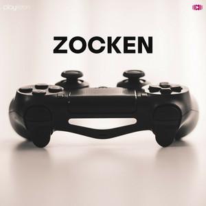 Beste Musik Zum Zocken