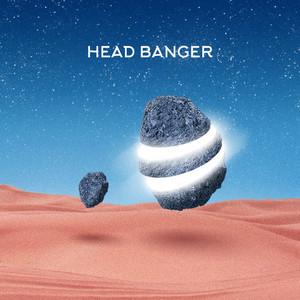 HEAD BANGER - deep/tropical house cover