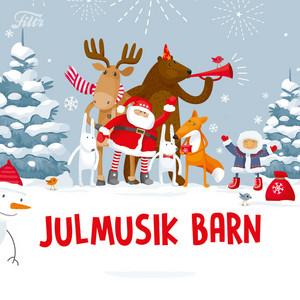 Julmusik ❄️ Barn
