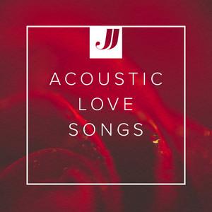 Acoustic Love Songs ❤