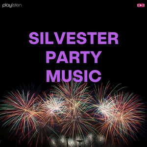 Silvester Party Songs