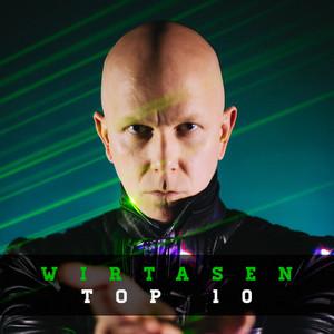 Wirtasen Top 10 On Spotify