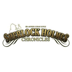 Sherlock Holmes Neue Folgen